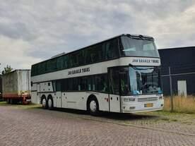 Assen, 2020-08-03, Jan Braker Tours, BG-PL-30, 1998, Scania K124EB - Berkhof Excellence