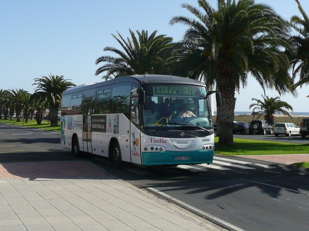 THIADHE Fuerteventura 09012012man-irizar-jandiafuerteventura--94888