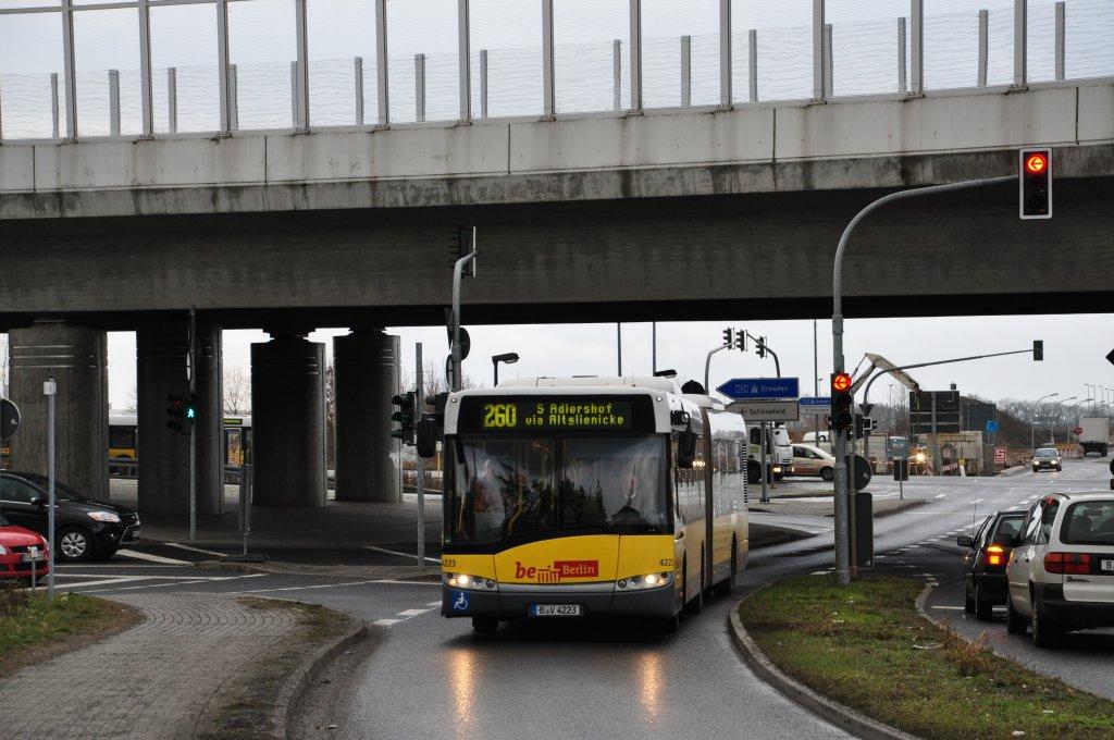 bvg 2811 ein man ng272 ex mobiel bielefeld aufgenommen am bahnhof stresow in berlin bus. Black Bedroom Furniture Sets. Home Design Ideas