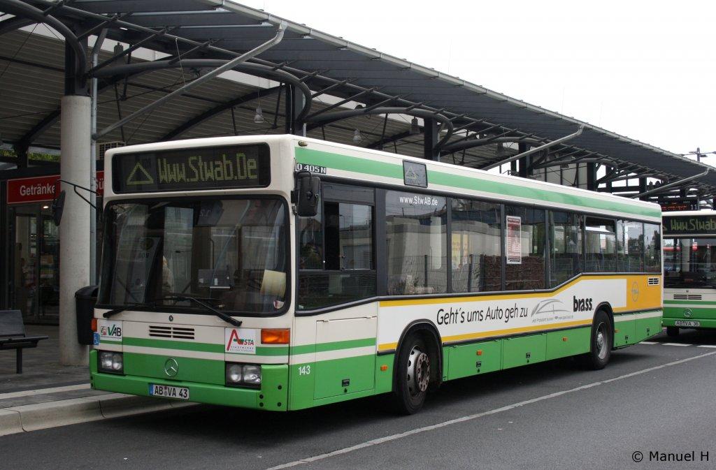 aschaffenburg fotos 9 bus. Black Bedroom Furniture Sets. Home Design Ideas