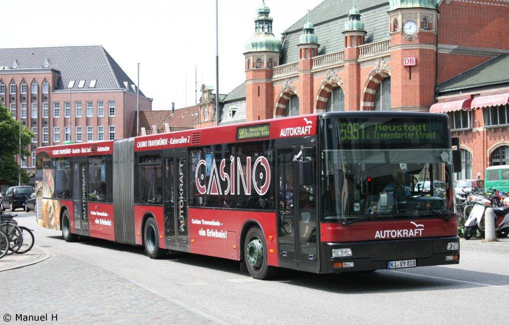 db casino berlin hbf