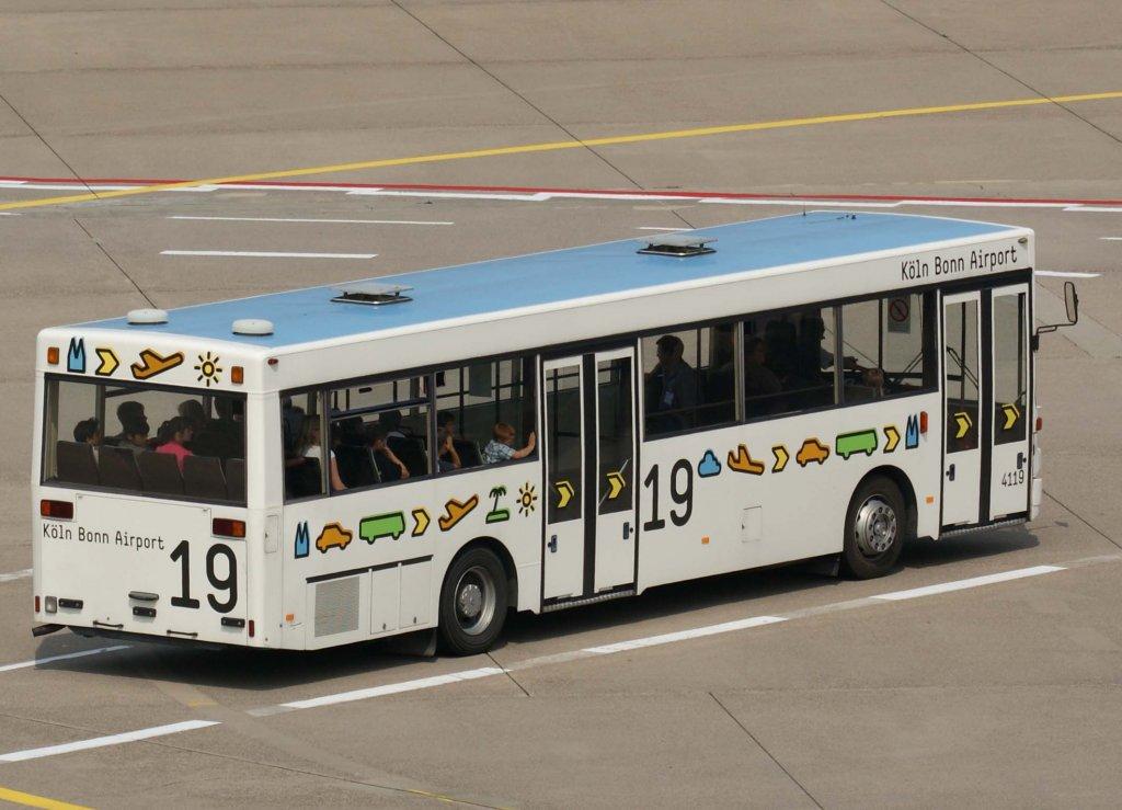 dattunes gebrauchtwagenschmiede repaints update seite 2 bus repaints bus. Black Bedroom Furniture Sets. Home Design Ideas