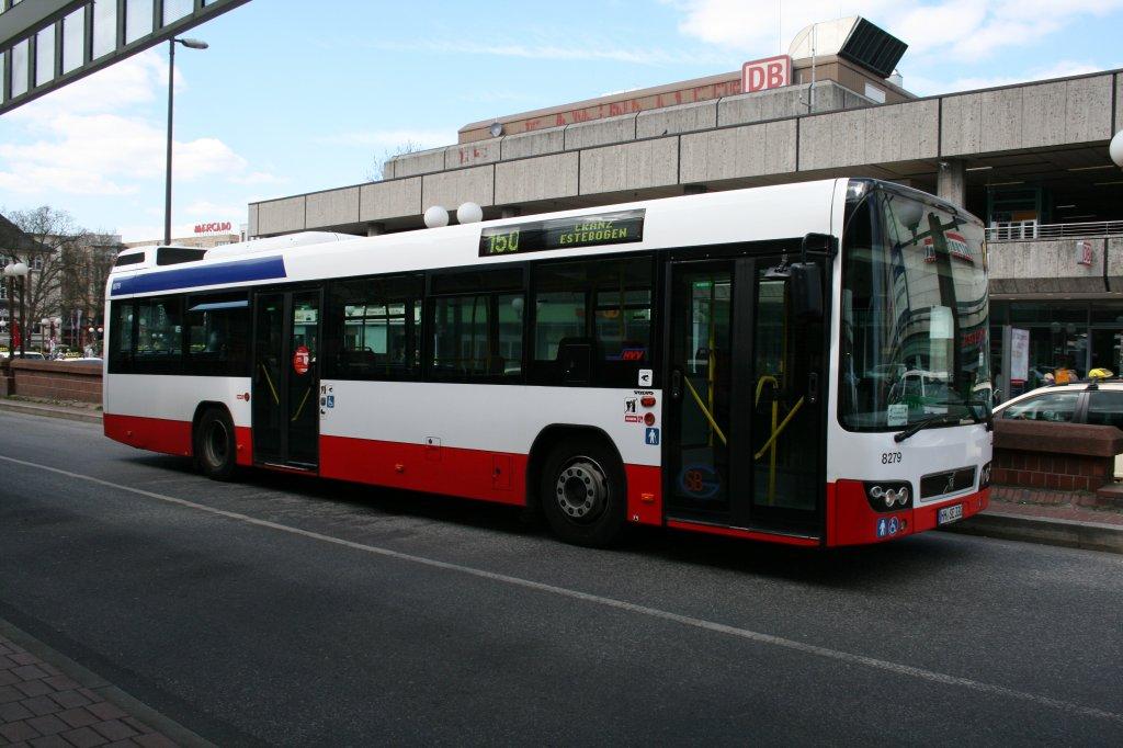 hamburg s derelbe bus gesellschaft und bustouristik utzt fotos 3 bus. Black Bedroom Furniture Sets. Home Design Ideas