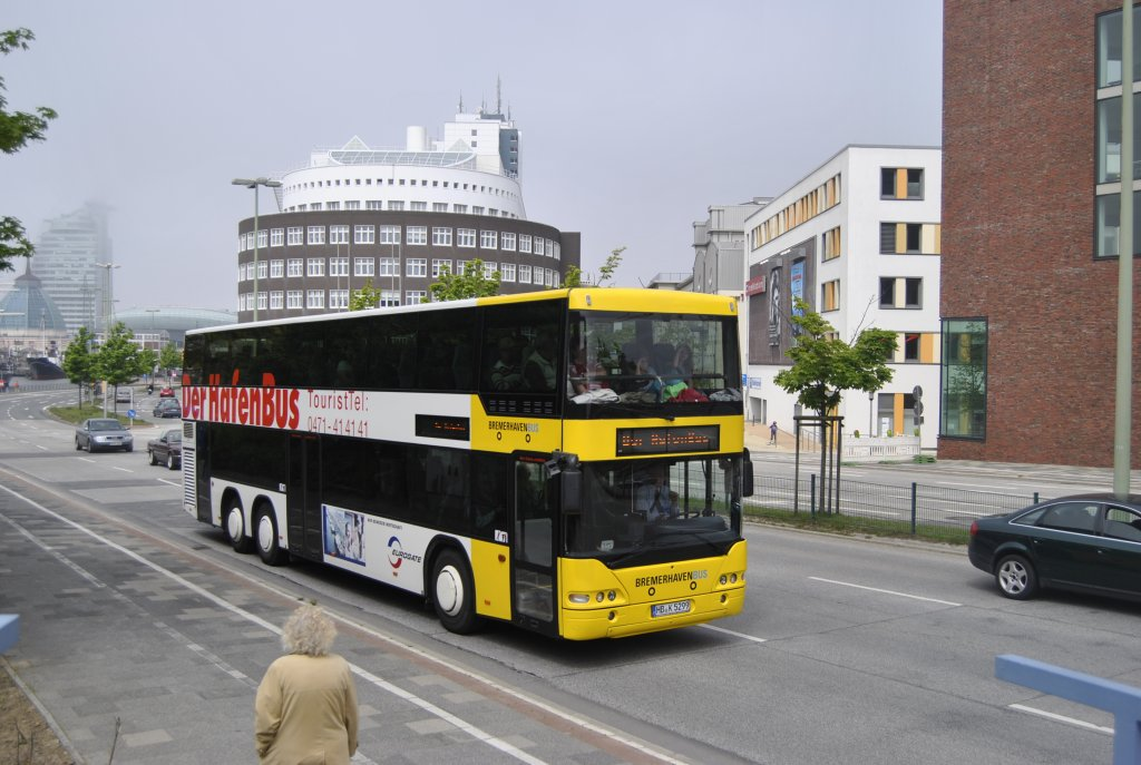 bremerhaven verkehrsgesellschaft bremerhaven ag vgb fotos bus. Black Bedroom Furniture Sets. Home Design Ideas