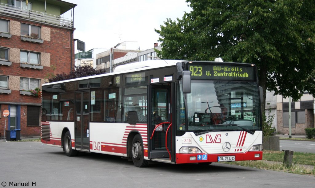 duisburg fotos 6 bus. Black Bedroom Furniture Sets. Home Design Ideas