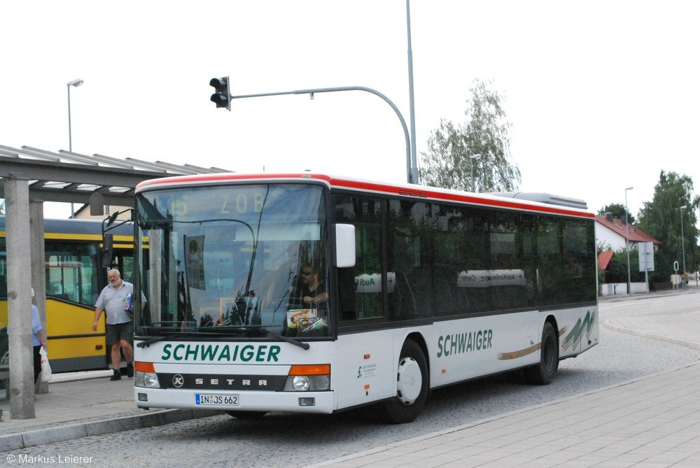 ein setra s315nf ex rab betriebstelle ulm bei audi forum bus. Black Bedroom Furniture Sets. Home Design Ideas