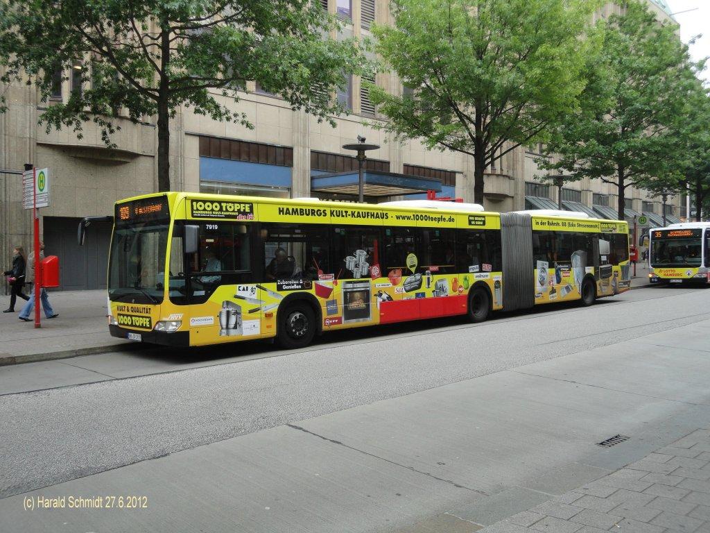 hha 1144 am 27 auf der schnellbus linie 35 nach hamburg messe an der haltestelle gerhart. Black Bedroom Furniture Sets. Home Design Ideas