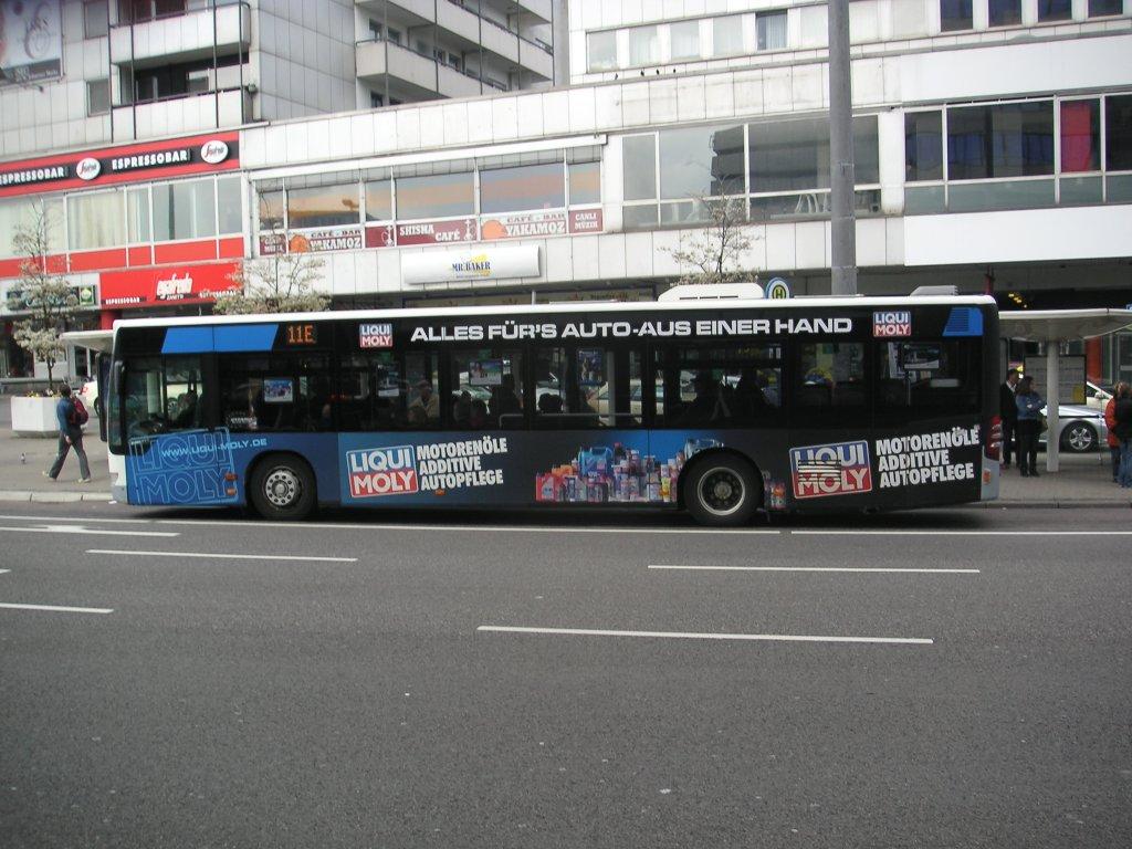 hier ist ein lterer citaro bus zu sehen auch diese aufnahme habe ich am in. Black Bedroom Furniture Sets. Home Design Ideas