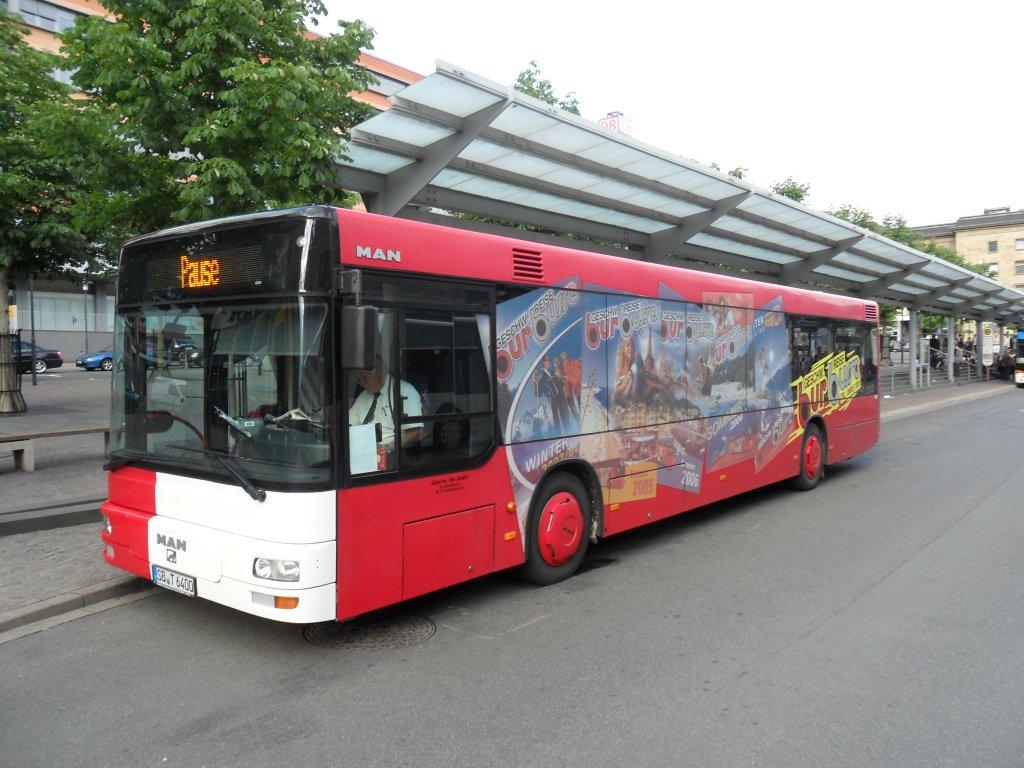 hier ist ein man bus von der firma reise bur zu sehen das bild habe ich am in. Black Bedroom Furniture Sets. Home Design Ideas
