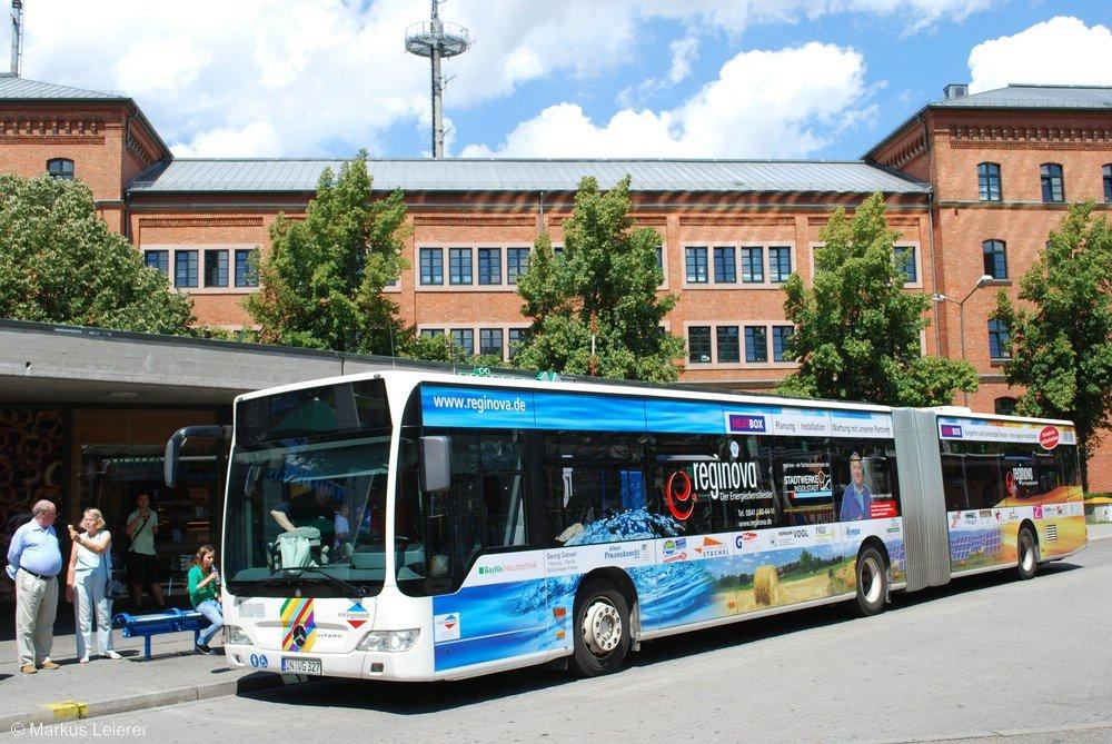 Zob Ingolstadt