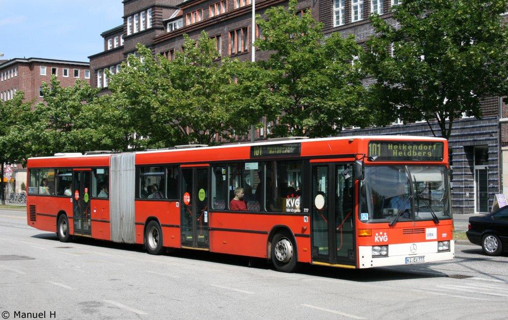 kieler verkehrsgesellschaft mbh und vineta gmbh fotos 3 bus. Black Bedroom Furniture Sets. Home Design Ideas