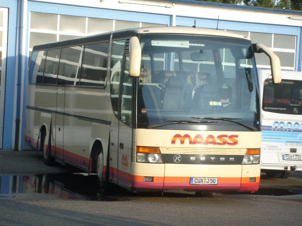 busfahrplan cuxhaven nordholz