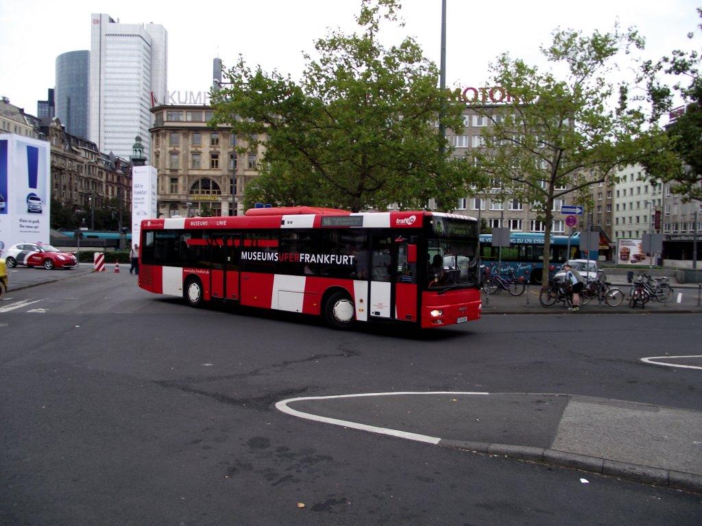 kassel regionalverkehr kurhessen rkh fotos bus. Black Bedroom Furniture Sets. Home Design Ideas