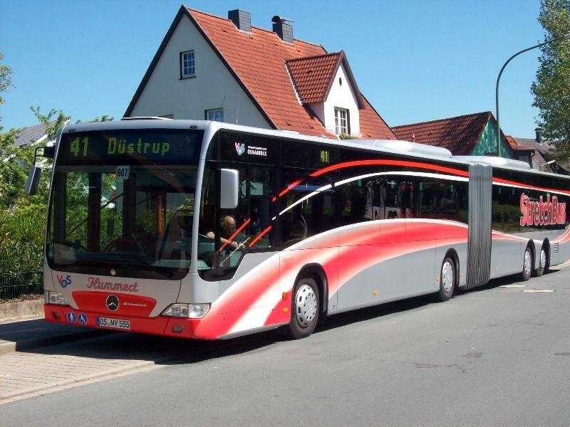 mercedes benz capacity fotos 3 bus. Black Bedroom Furniture Sets. Home Design Ideas