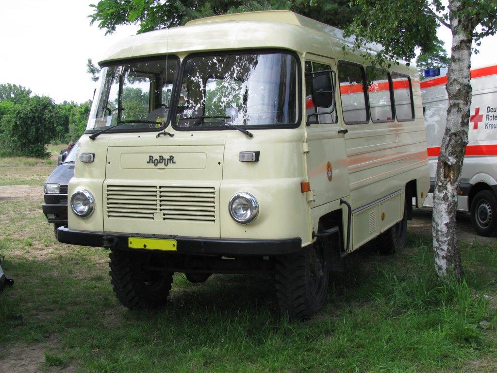 Пикантные секс продажа авто робур в россии про базар