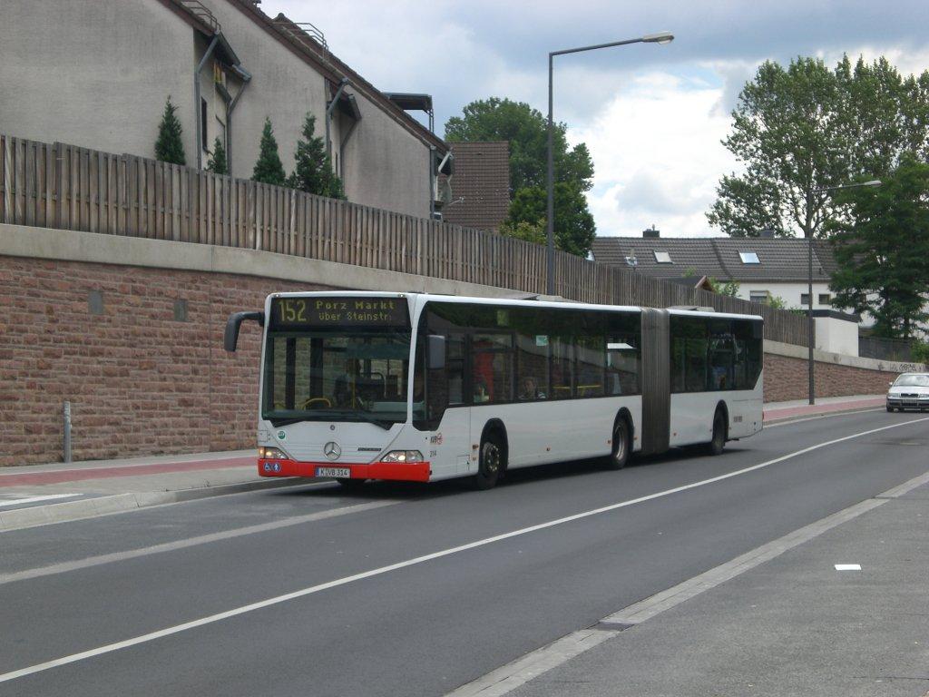Mercedes Benz Köln Porz