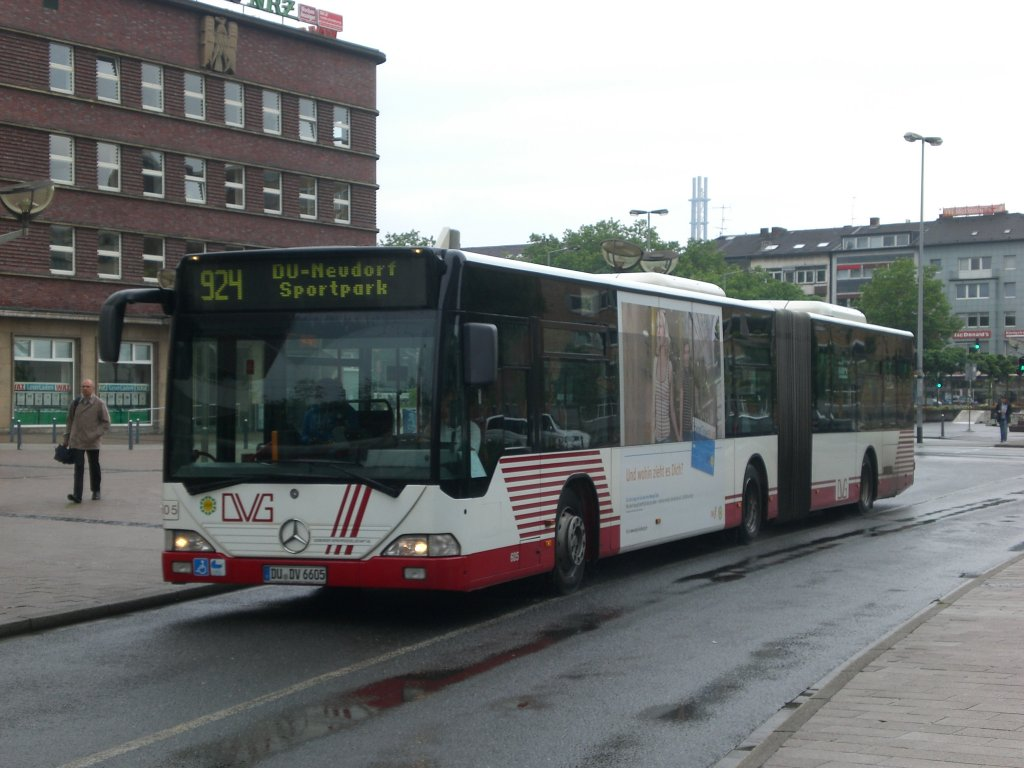 mercedes benz o 530 i citaro auf der linie 924 nach duisburg neudorf sportpark am hauptbahnhof. Black Bedroom Furniture Sets. Home Design Ideas