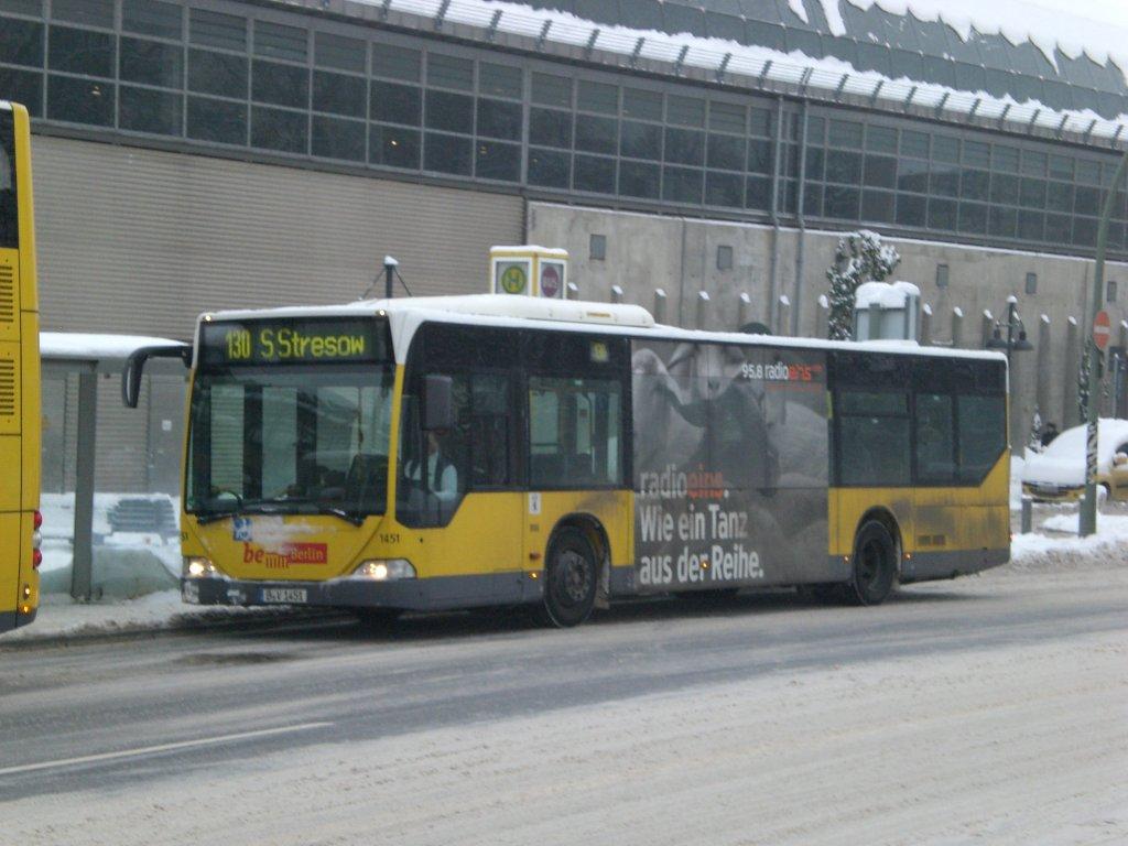 berliner verkehrsbetriebe bvg fotos 83 bus. Black Bedroom Furniture Sets. Home Design Ideas