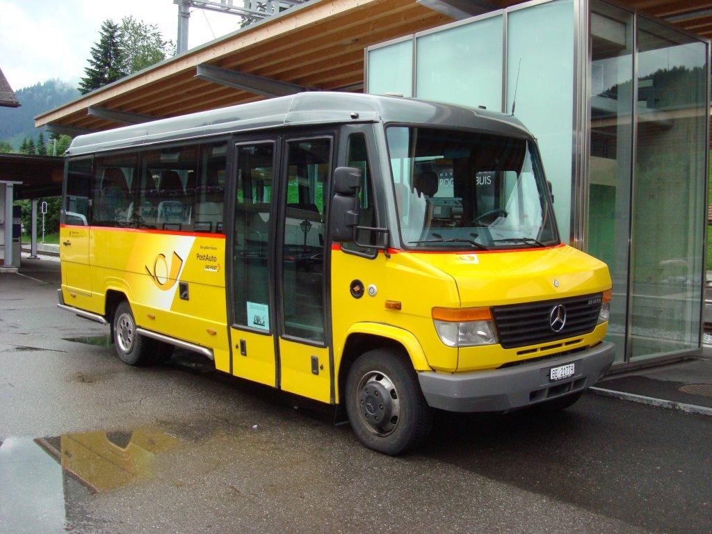 bus coach bus mercedes benz 815d mago ii 28 os 1 big. Black Bedroom Furniture Sets. Home Design Ideas
