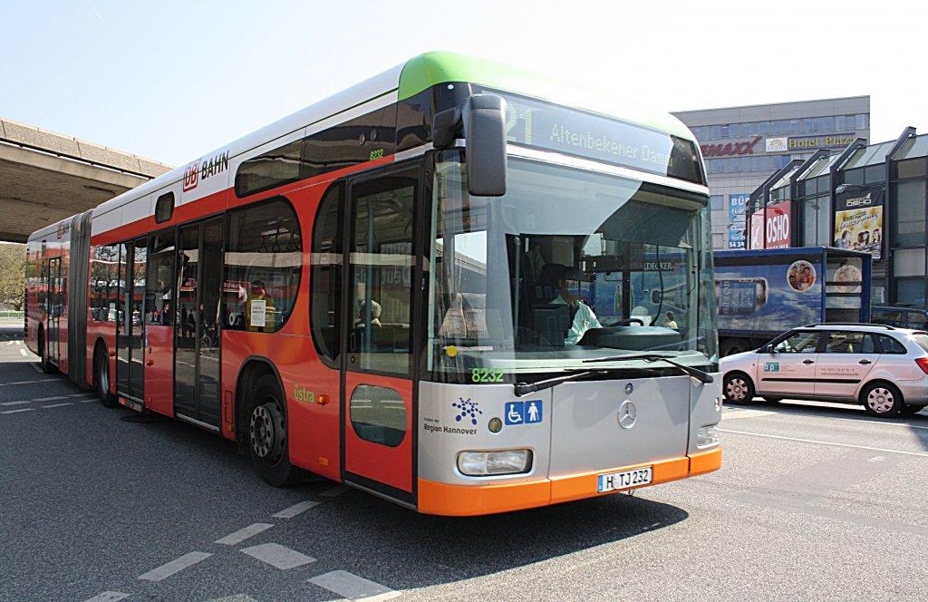 Hannover stra fotos 5 bus for Mercedes benz of irvine