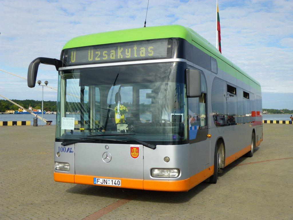 Mercedes benz o 530 citaro irvine fotos 2 bus for Mercedes benz of irvine