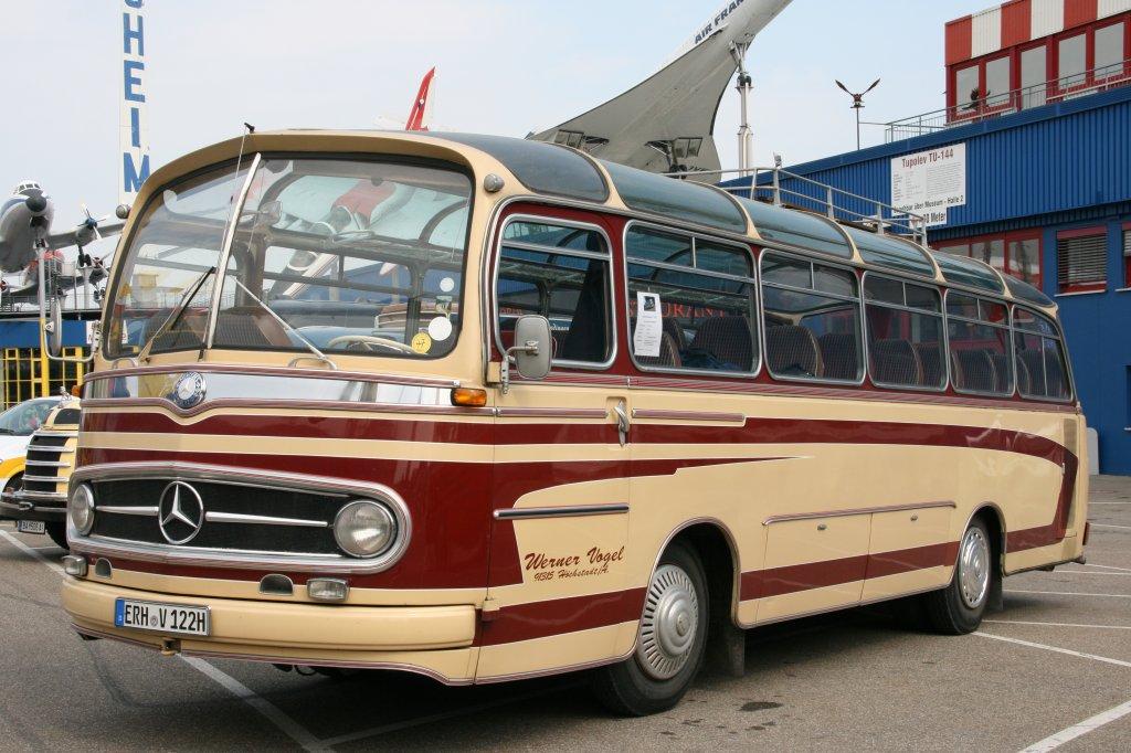 h45mr автобусы