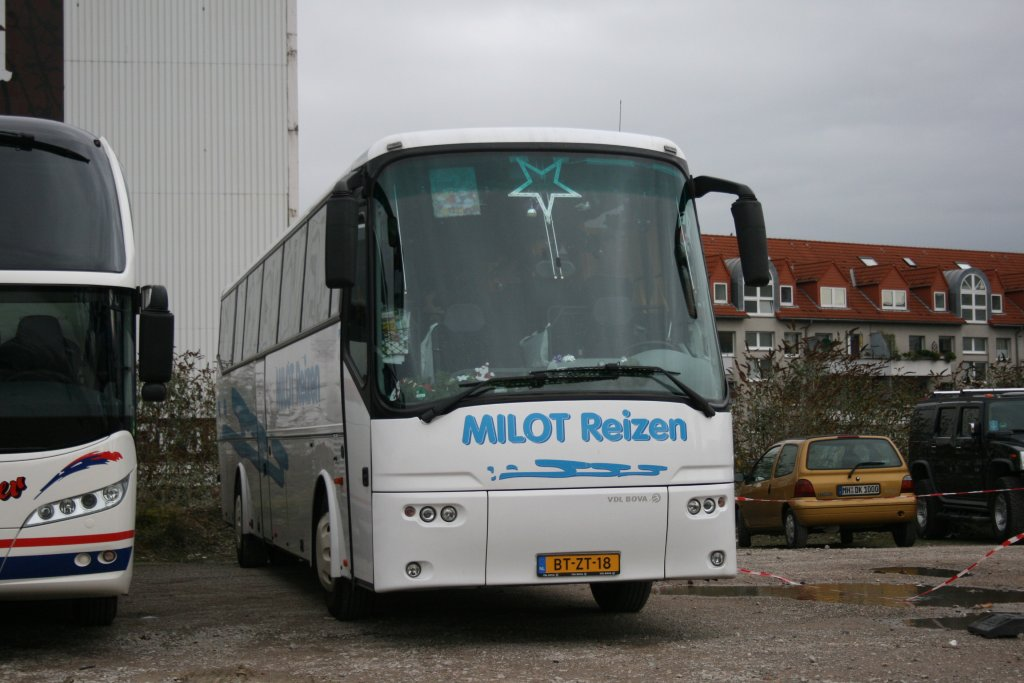 Milot reizen rotterdam goedkope wisata dan info sumbar for Goedkope kamers rotterdam
