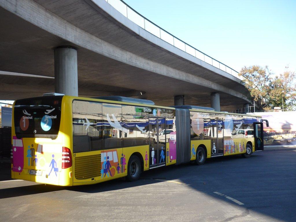 stra enbahn und bus repaints by daniel omsi dark axel blaze lp seite 3 bus repaints bus. Black Bedroom Furniture Sets. Home Design Ideas