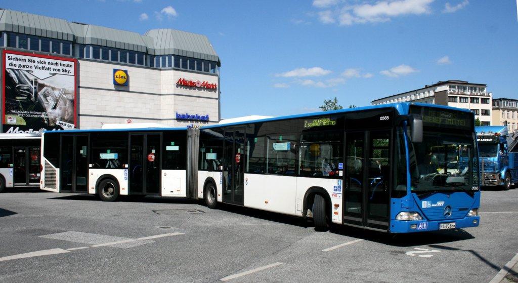 Hochbahn 2607 Hh Hn 2607 Mit Werbung F R Sopro Hamburg