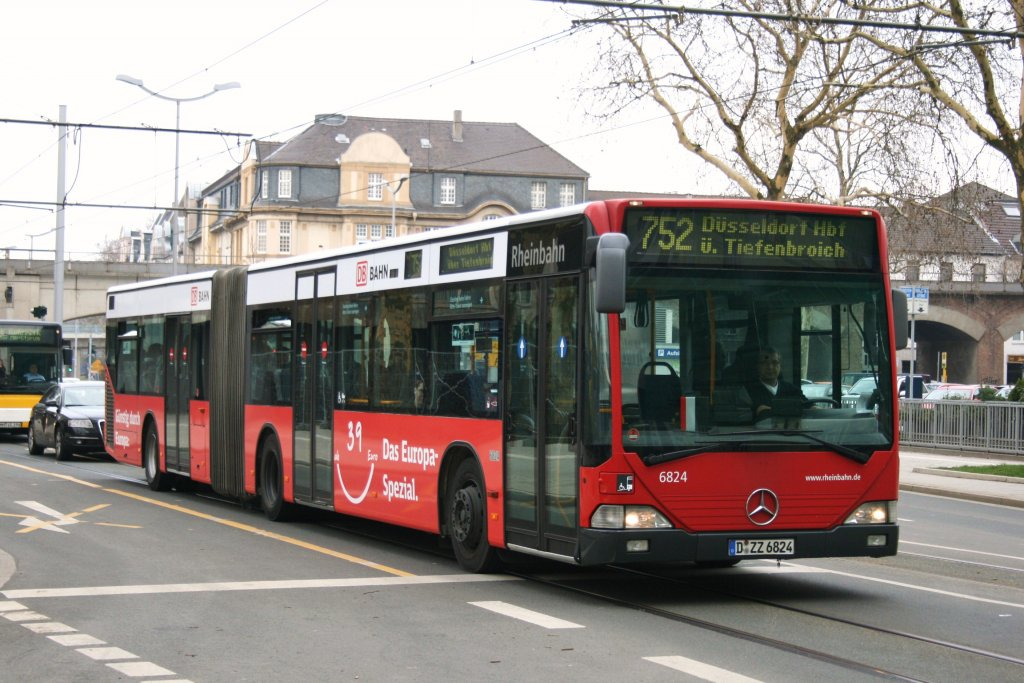 d sseldorf rheinbahn fotos 9 bus. Black Bedroom Furniture Sets. Home Design Ideas