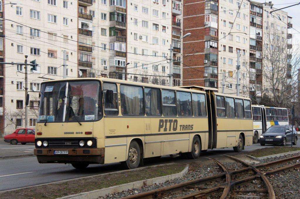 Arad Rumänien arad fotos bild de