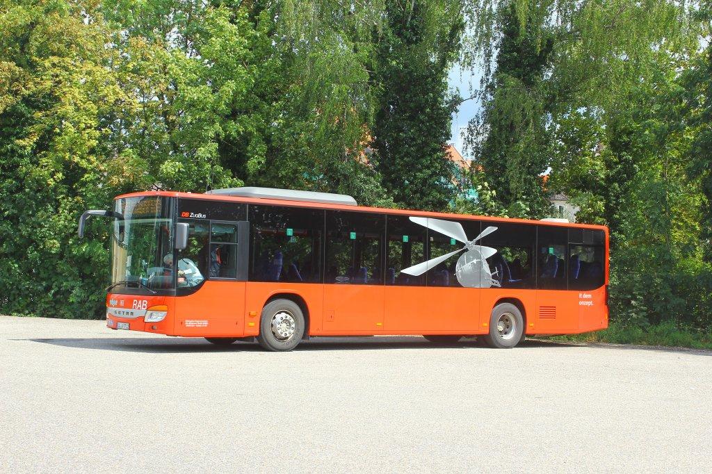 setra s 400er serie nf fotos 20 bus. Black Bedroom Furniture Sets. Home Design Ideas