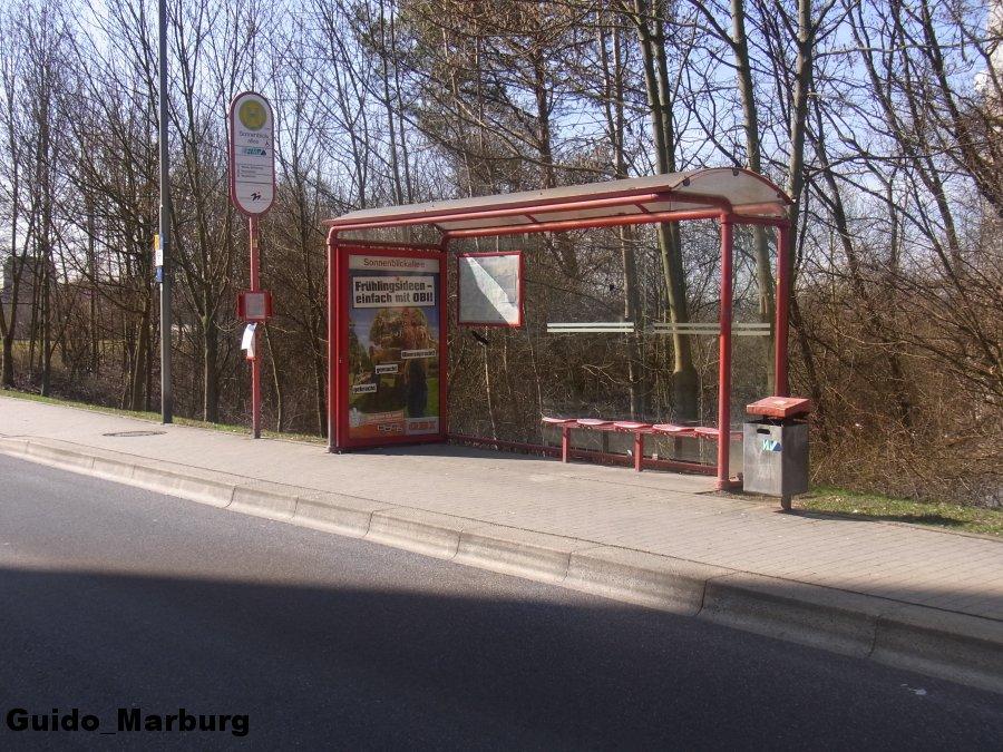 bild.de kontakt Marburg