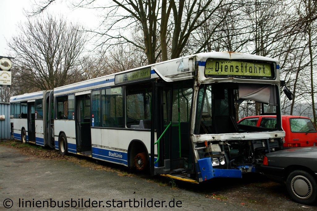 wuppertaler stadtwerke fotos 7 bus. Black Bedroom Furniture Sets. Home Design Ideas