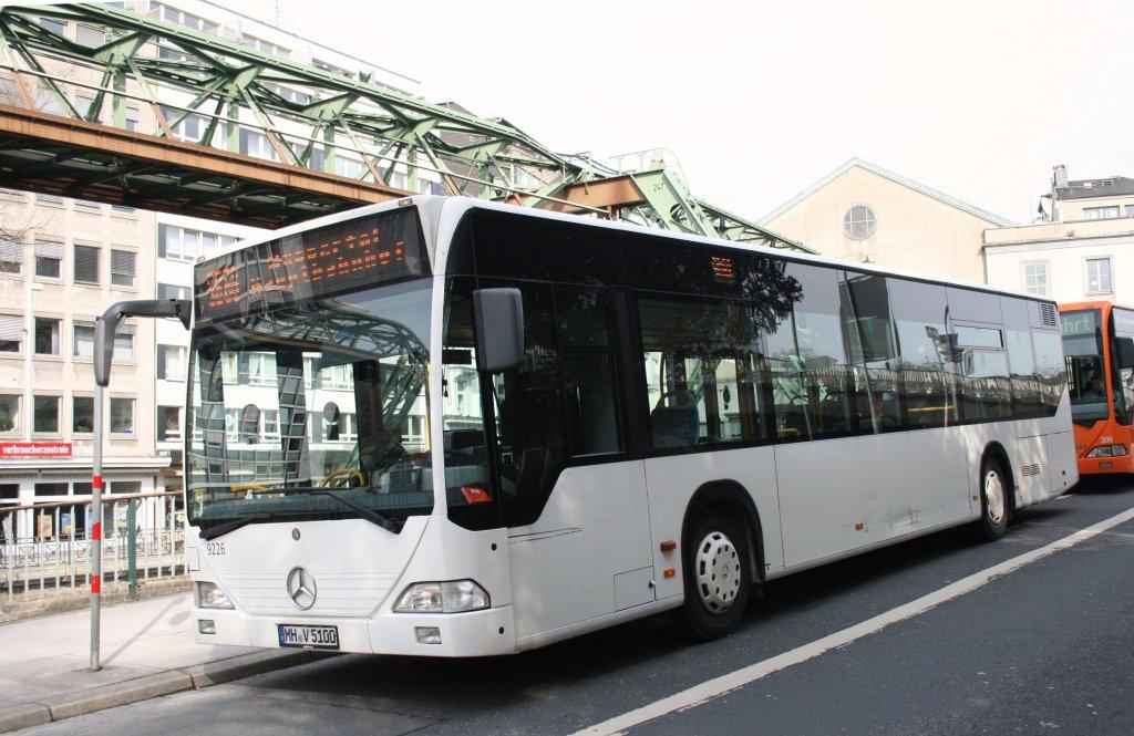 wuppertal fotos 12 bus. Black Bedroom Furniture Sets. Home Design Ideas