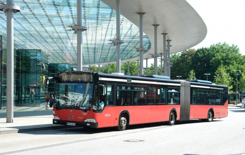 vhh 0102 hh z 8410 mit der linie 120 nach geesthacht am zob hamburg hbf juni 2006 bus. Black Bedroom Furniture Sets. Home Design Ideas