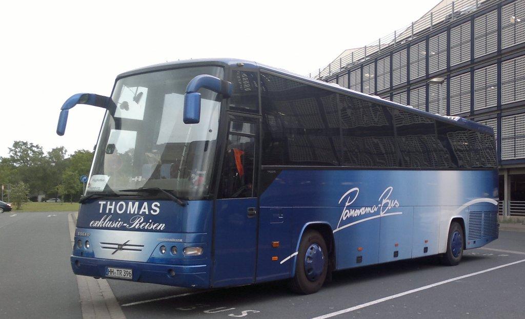 gro raum niedersachsen fotos 2 bus. Black Bedroom Furniture Sets. Home Design Ideas