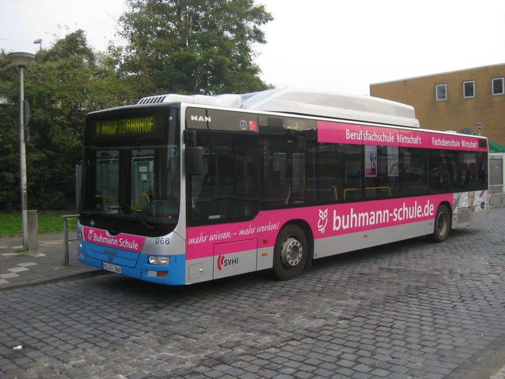 buhmann schule hildesheim