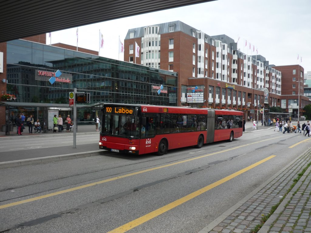 kieler verkehrsgesellschaft mbh und vineta gmbh fotos 2 bus. Black Bedroom Furniture Sets. Home Design Ideas