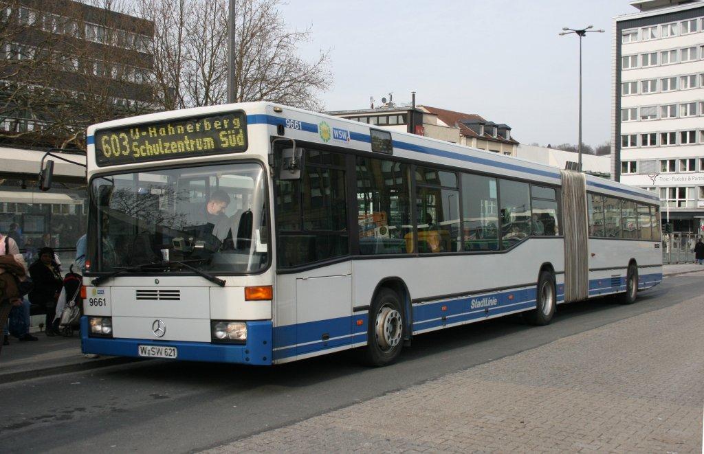 wuppertaler stadtwerke fotos 10 bus. Black Bedroom Furniture Sets. Home Design Ideas