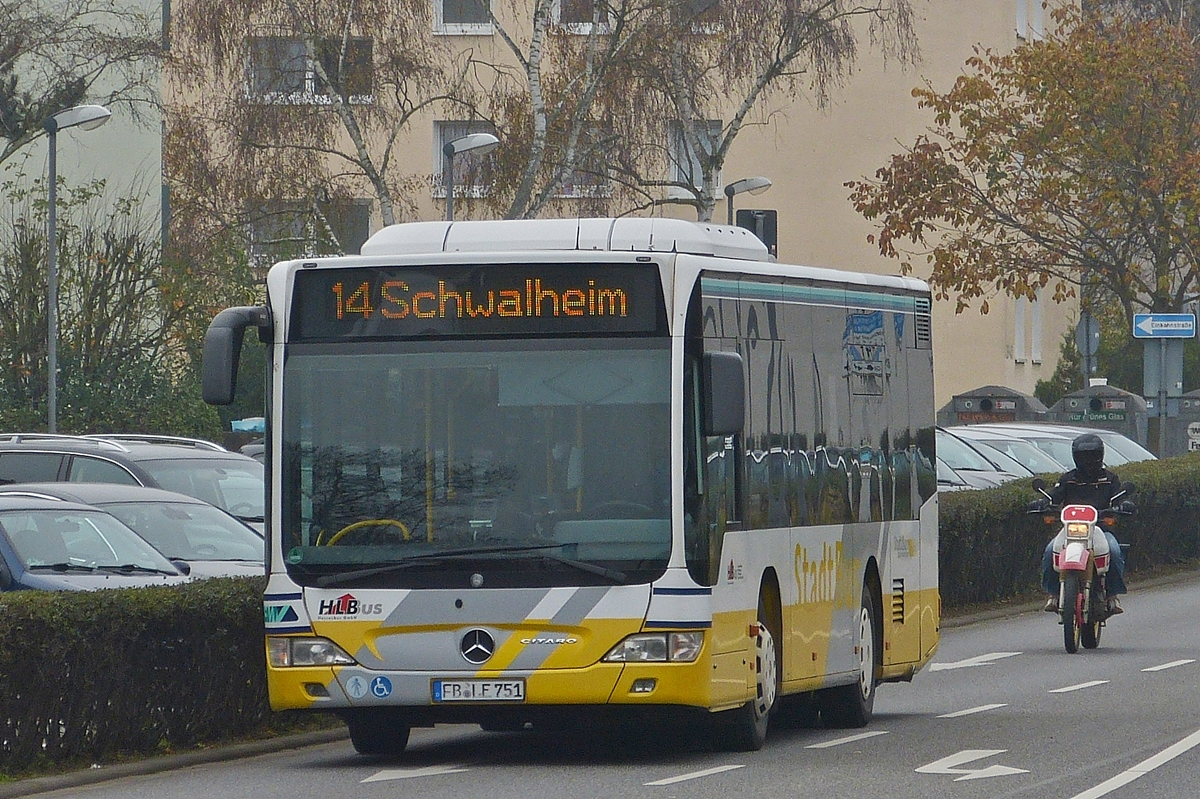 koblenz rhein mosel verkehrsgesellschaft mbh rmv fotos bus. Black Bedroom Furniture Sets. Home Design Ideas