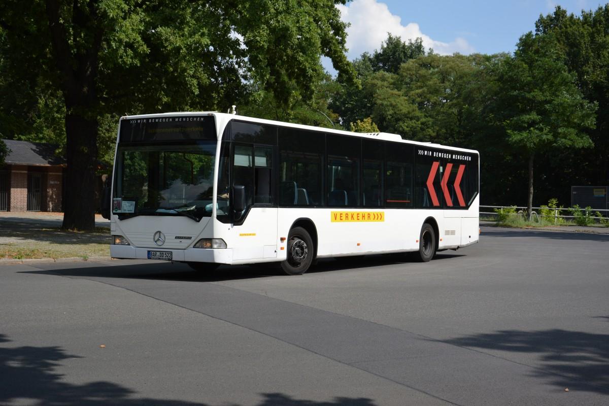 bar dd 522 f hrt am f r die s bahn berlin schienenersatzverkehr zwischen s bahn bus. Black Bedroom Furniture Sets. Home Design Ideas