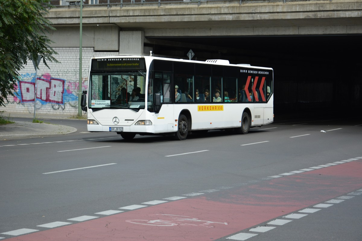 man a39 der bvg zugelassen auf b v 3533 macht werbung f r m bel h bner am bus. Black Bedroom Furniture Sets. Home Design Ideas