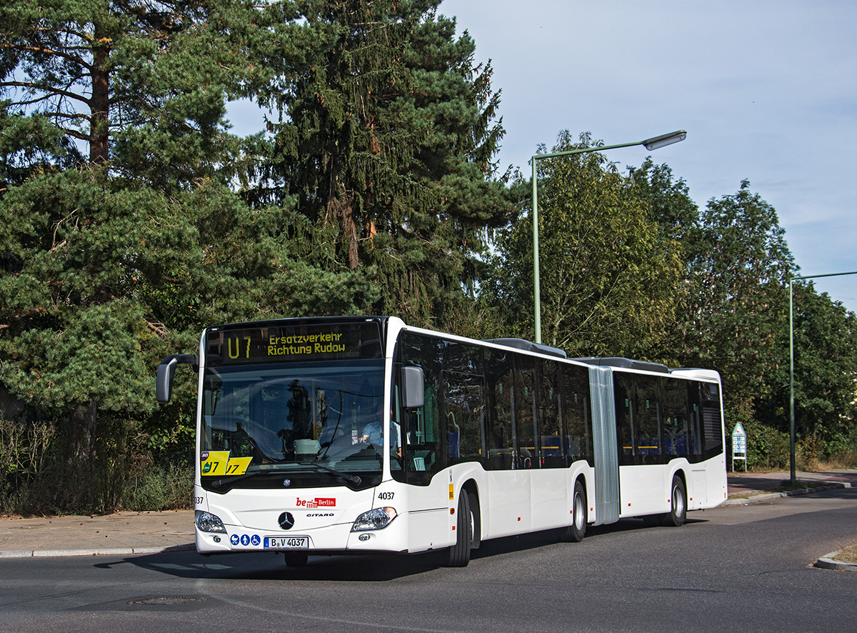 mercedes benz o 530 iii citaro 2 generation fotos 3 bus. Black Bedroom Furniture Sets. Home Design Ideas