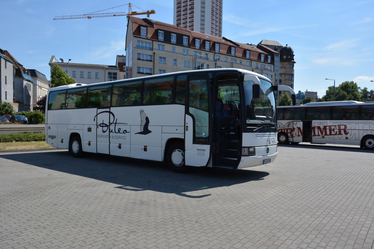 esw fr 110 ist unterwegs f r flixbus aufgenommen am leipzig hbf bus. Black Bedroom Furniture Sets. Home Design Ideas