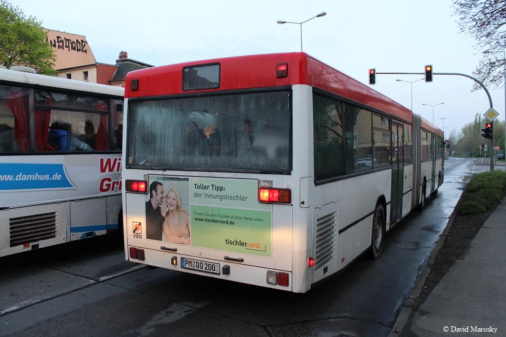 mercedes benz o 405 n niederflur stadtversion fotos 9 bus. Black Bedroom Furniture Sets. Home Design Ideas