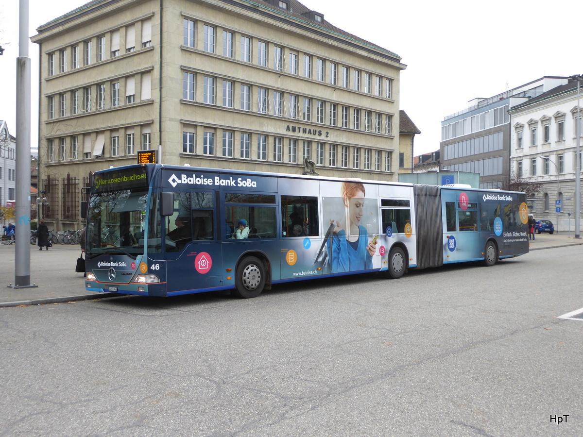 schwarz remscheid busunternehmen