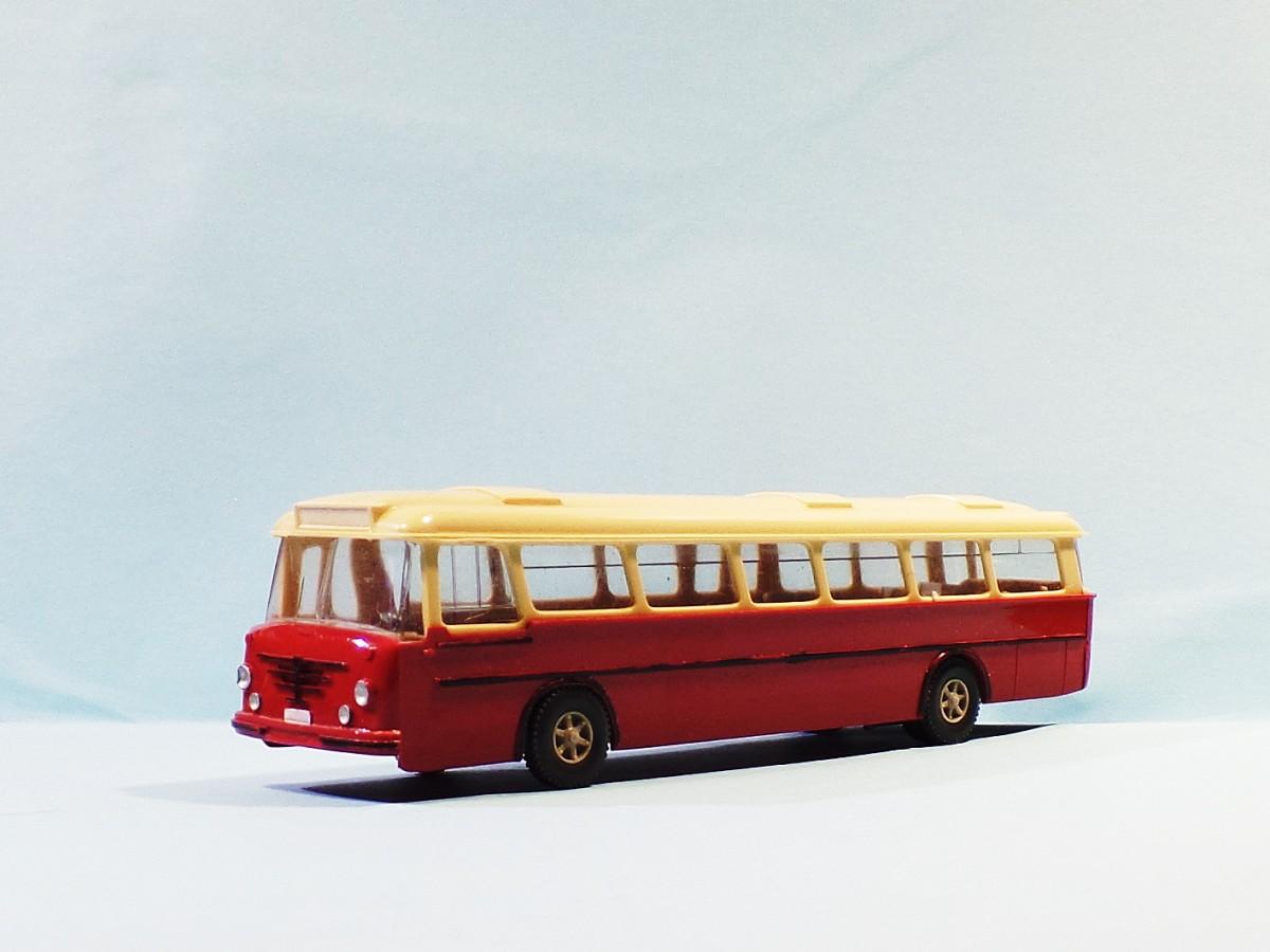 hersteller wiking fotos bus. Black Bedroom Furniture Sets. Home Design Ideas