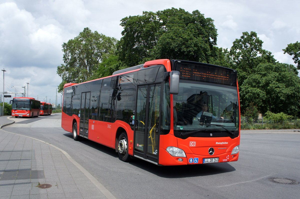 mercedes benz o 580 15 rh travego bus from germany for. Black Bedroom Furniture Sets. Home Design Ideas