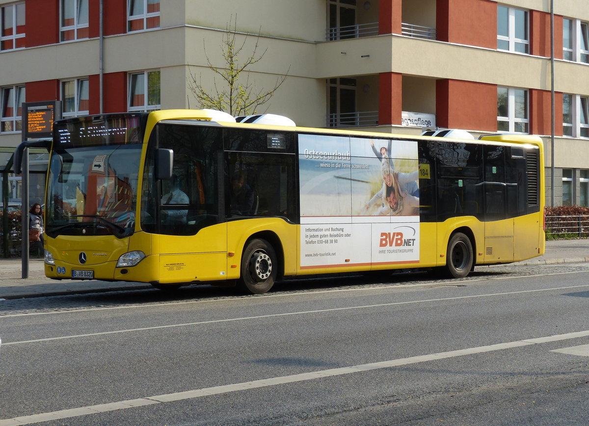 berlin bus verkehr berlin kg fotos bus. Black Bedroom Furniture Sets. Home Design Ideas